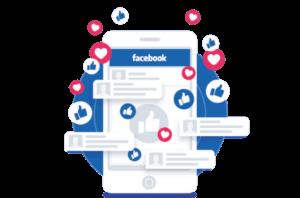 Как-быстро-набрать-подписчиков-в-Facebook--проверенные-методы